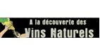 vign_cal_vinatu