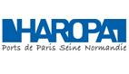 pres_haropa