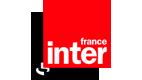 pres_vign_france-inter