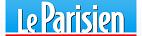 pres_vign_parisien